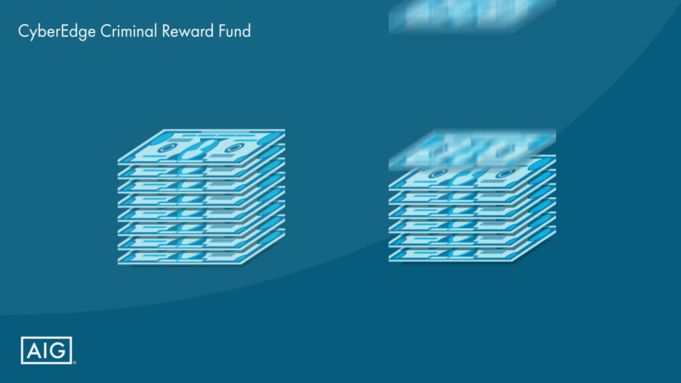 Criminal Reward Fund